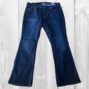 Levi's 🦋 Bootcut Jeans